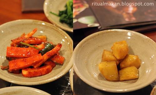 kimchi2an 2