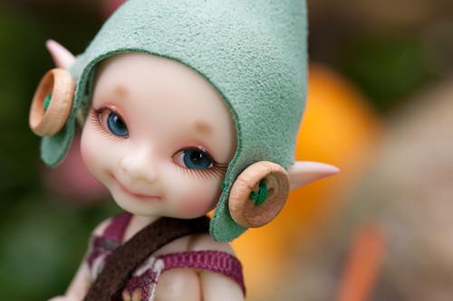 Voy a pedir a Fairyland, te apuntas??