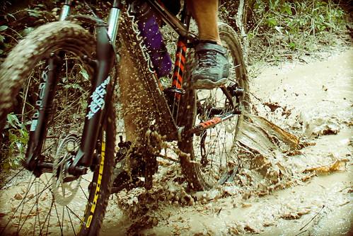 3o. Pedal de Integração -  por Pedro Barreto-24