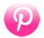 Pinterest - Custom Blog