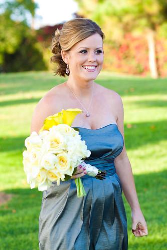 Weddings 2011_-17
