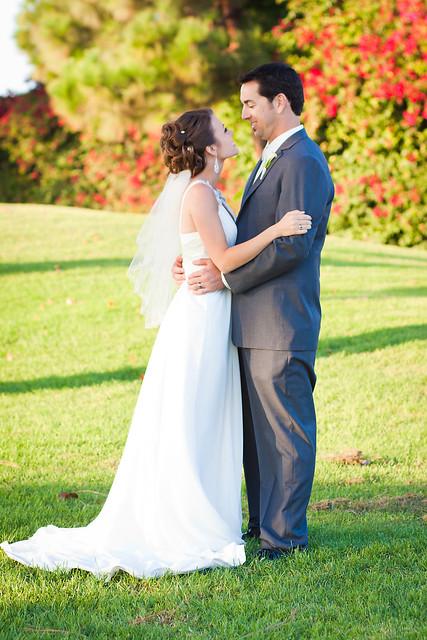 Weddings 2011_-19