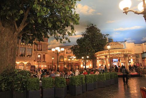IMG_4583_Paris Las Vegas