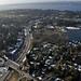 SR 520 Eastside, Jan. 2012 aerial photographs