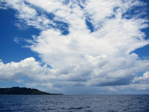 11-21-2011 Bora Bora, French Polynesia