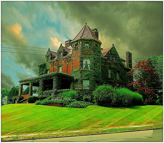 New Castle (PA) United States  City pictures : ... Most interesting photos from New Castle, Pennsylvania, United States