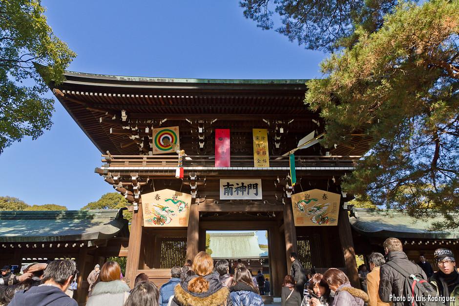 Meiji-Jingu-12