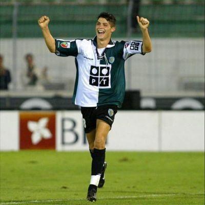 cristiano-ronaldo-sporting-lisboa