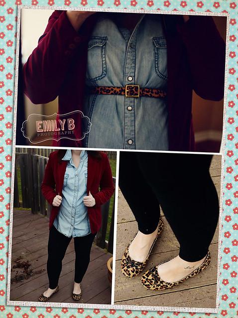 Denim Outfit 2 copy