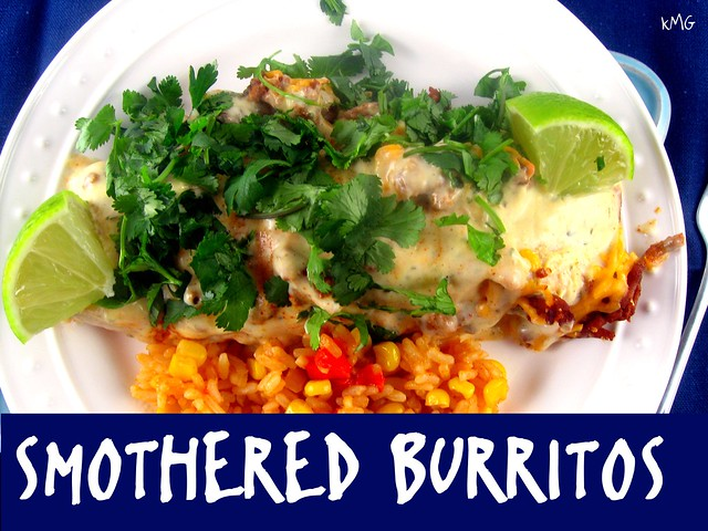 smothered burritos 1