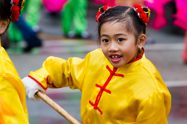 2012_01_DustanS.ChineseNewYear-91