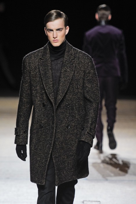 James Smith3599_FW12 Paris Songzio(fmag)