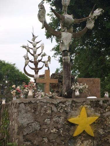 кладбище4