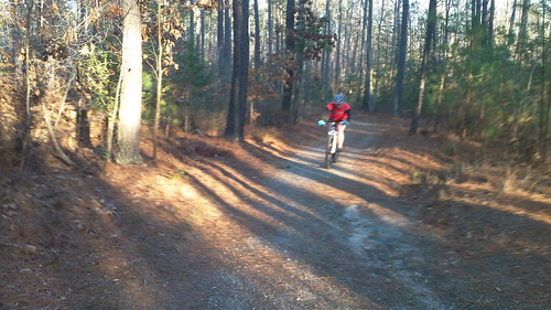 January 28 Ride 2012_0050
