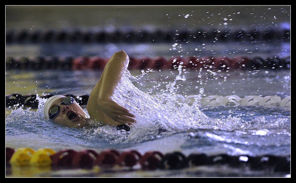 0129_ABSP_WylieSwimming1