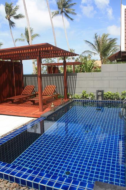 beachfront villa (3)
