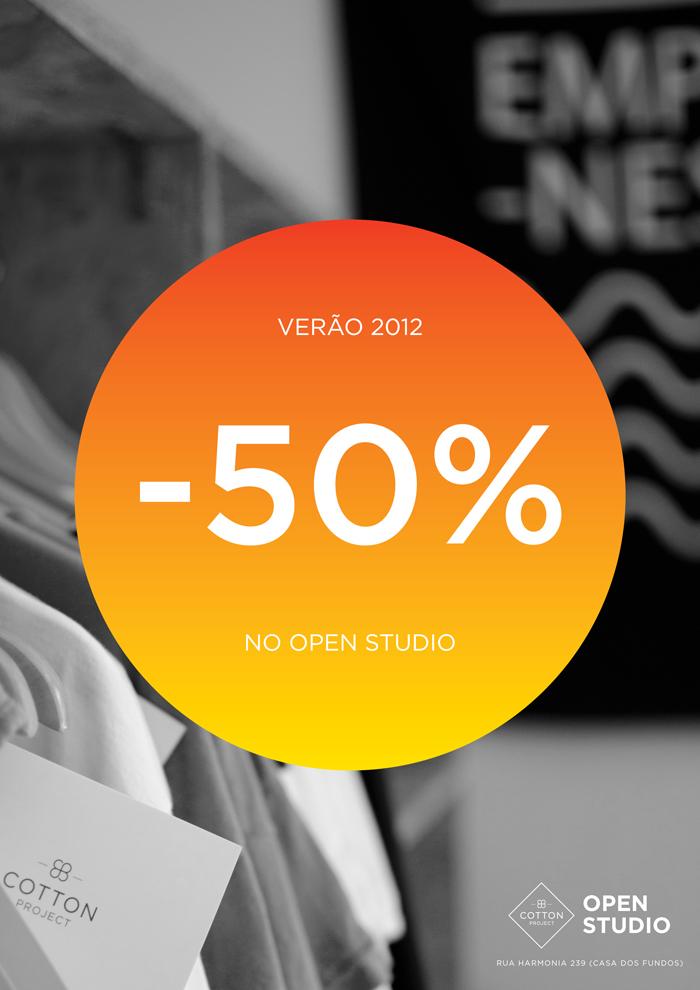 sale 50%4 copy