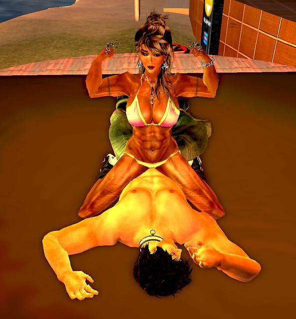 6795831621 910fc39f47 z Kelly Ripa sex pictures @ Ultra Celebs.com free celebrity naked .