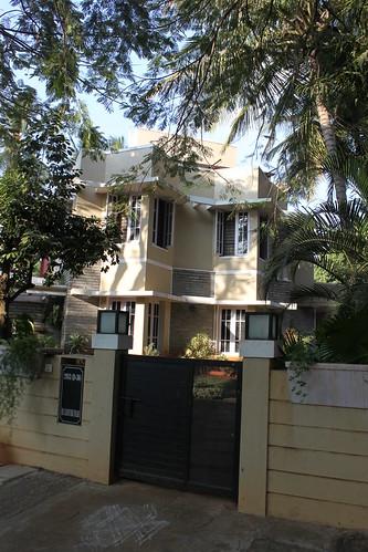 Mysore India 037