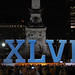Super Bowl XLVI: You're Doing It Right