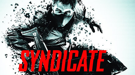 syndicate_featuredimage_PVWIMG