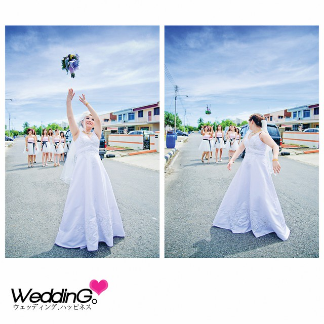 Valence & Mavis Wedding34
