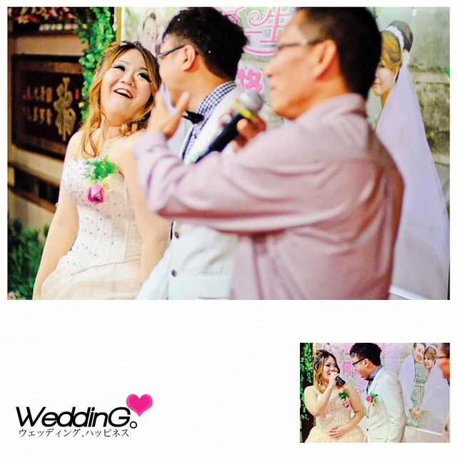 Valence & Mavis Wedding57