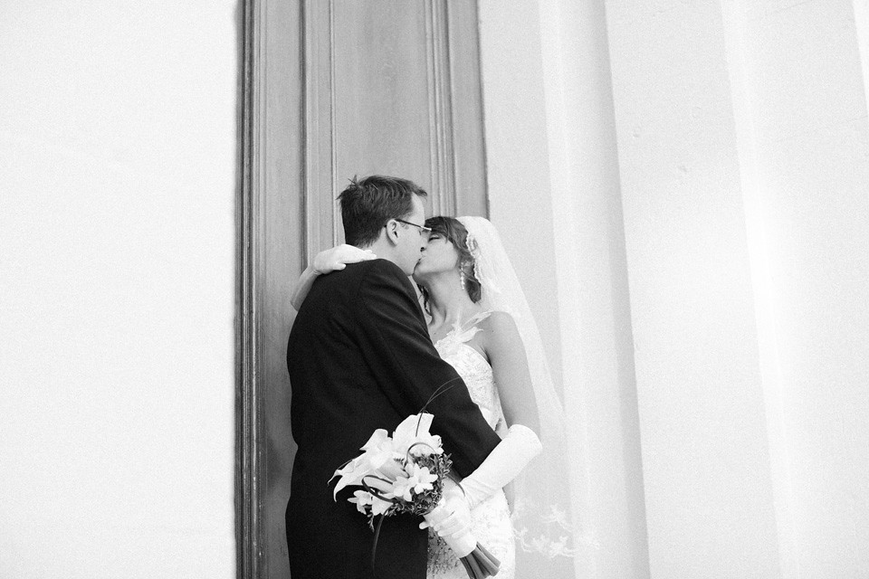 stlouis_wedding_photographer038