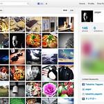 picplzから自分の全写真データを一括ダウンロードするPHPスクリプト