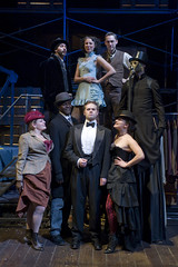 Wed, 2010-02-10 07:59 - Death and Harry Houdini_Ensemble_photobyMichaelBrosilow