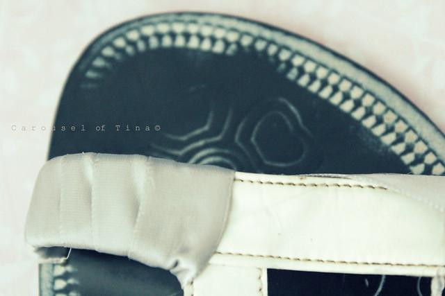 sandal 6