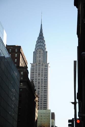 NYC Alone (8)