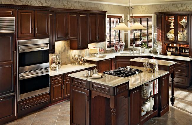 Swell Discount Kitchen Cabinets Houston 2 Discount Kitchen Cabin Download Free Architecture Designs Sospemadebymaigaardcom