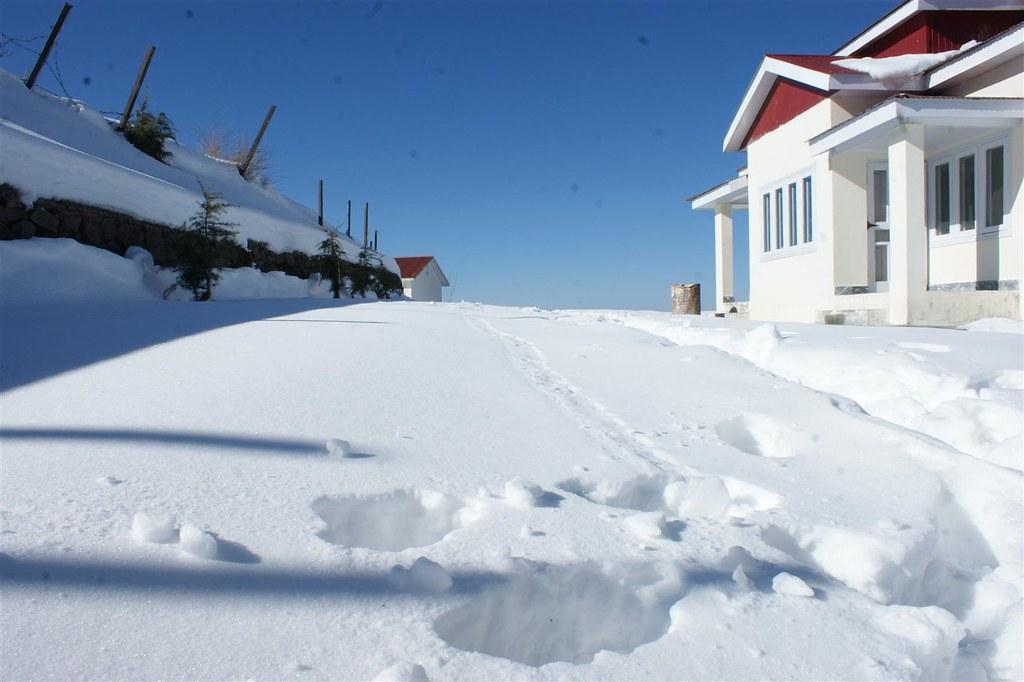 Muzaffarabad Jeep Club Snow Cross 2012 - 6816334171 abe7f667a3 b