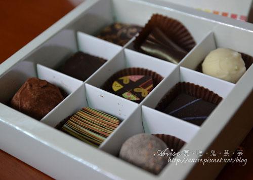葵蒂絲手工巧克力003.jpg