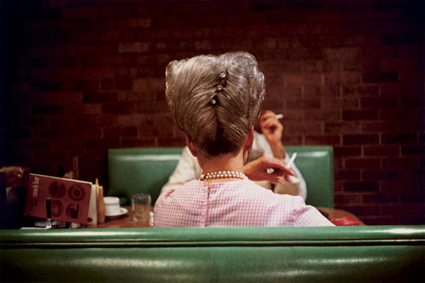 william-eggleston21