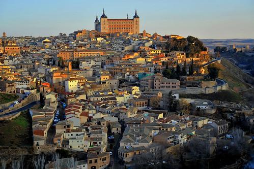 無料写真素材, 建築物・町並み, 都市・街, 風景  スペイン, 静かに!・しーっ!・秘密