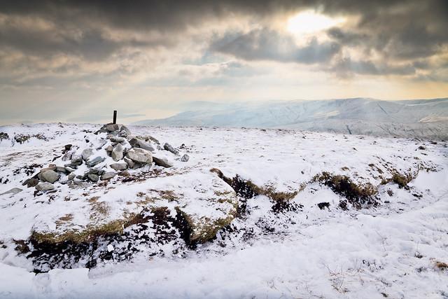 Ben Dubh summit (IMG_5062)