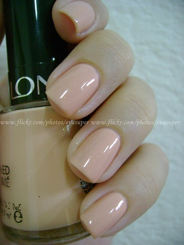 Peach Smoothie - Revlon
