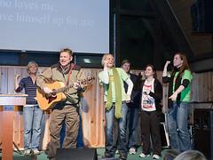 2012 Hartland Junior Winter Camp 022