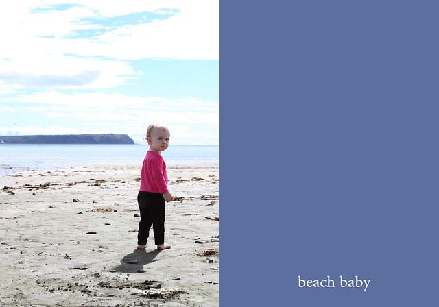 beach19months4