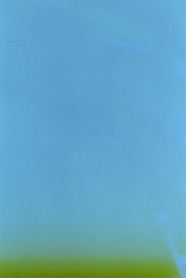 Rothko Field
