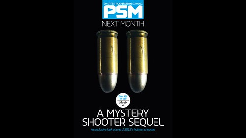 PSM3mysteryFPS