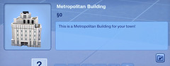 Metropolitan Building