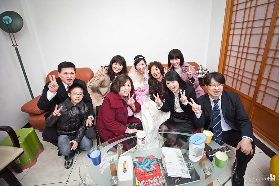 2011-12-25-15-49-04_00721