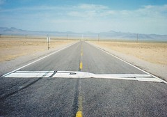 asphalt, highway, road, plain, lane, controlled-access highway, road surface, infrastructure, tarmac,