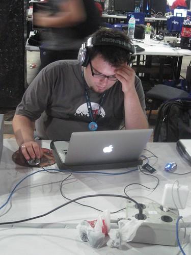 @ftarcan, concentrado