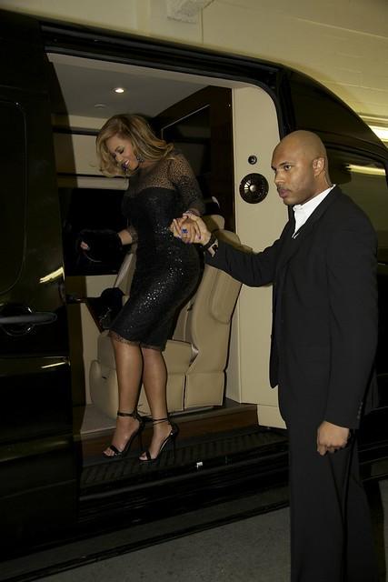 [07.02.12] Beyoncé sublime au concert de Jay Z au Carnegie Hall Night 2 6839194037_2c2f1d8033_z