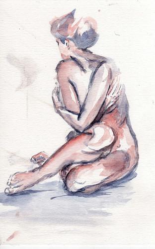 aqua147 by Stéphane Feray