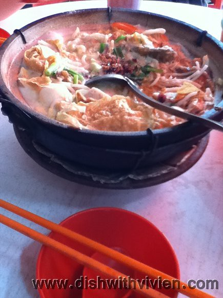 TiongNamFishHeadNoodle3